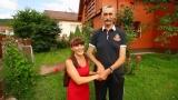Campulung Muscel - Exclusiv in Romania