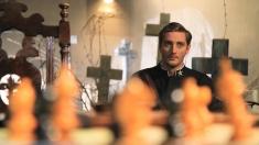 Apostolul Bologa, un film despre eroi, frici, speranţe şi iubire la TVR