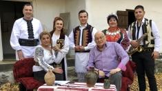 Noi înregistrări cu Andreea Voica, Cornelia Căprariu Roman şi Ciprian Roman!