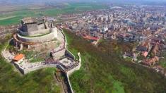 Hunedoara, istorie şi tradiţii în Anul Centenarului