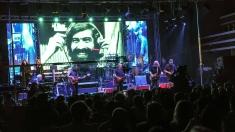 O seară folk-rock cu PRO Musica, sâmbătă la REMIX
