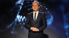 """O nouă ediție """"Universul Credinței"""", duminică la TVR 1"""