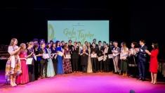 Gala anuală Tinere Talente, la Ora Regelui