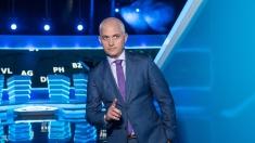 """PREMIERĂ: """"Câştigă România!"""", primul format românesc produs în Statele Unite"""