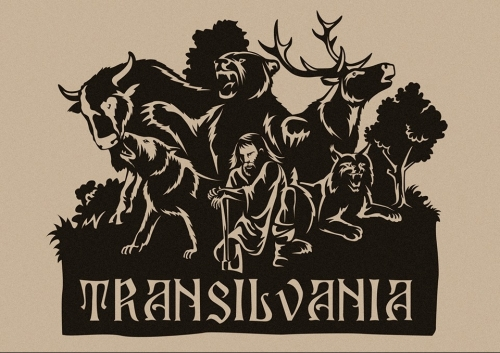 (w500) Transilvan