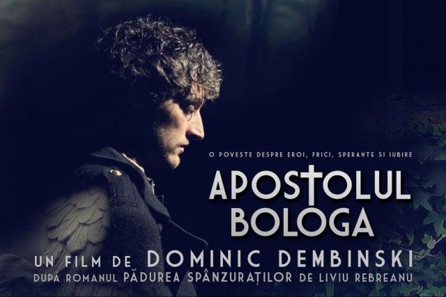 (w640) Apostolul