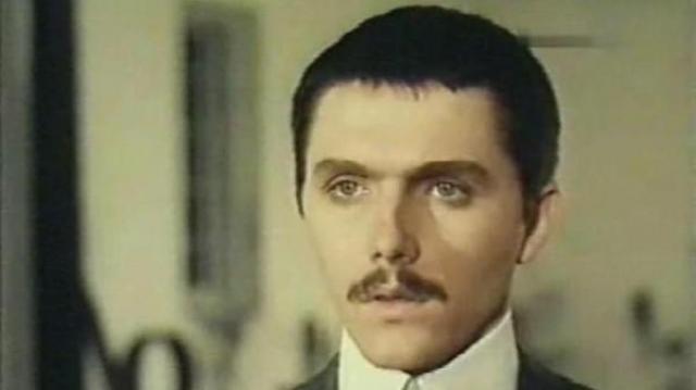 Aurel Vlaicu - film