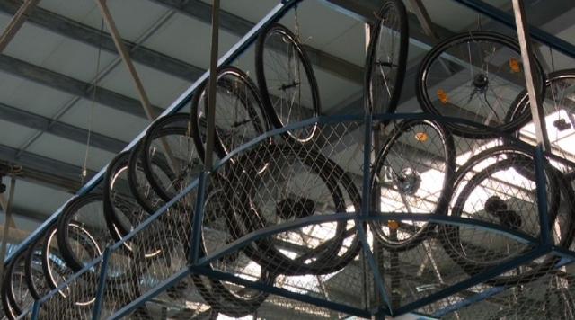 (w640) Biciclete