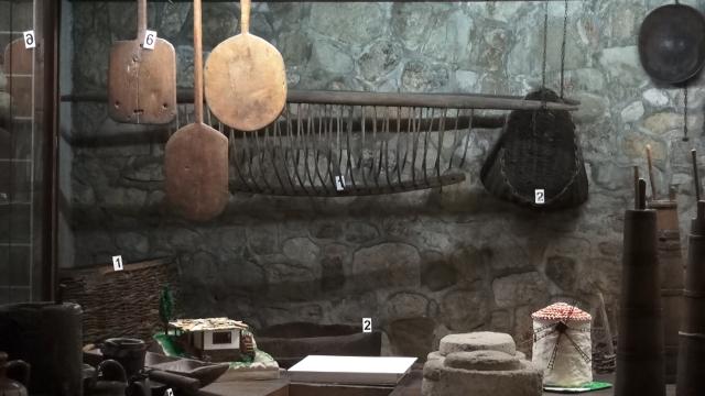 (w640) Muzeu etno