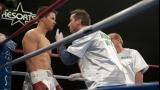 Luptătorul, cu Cristian Bale şi Amy Adams - vineri, la TVR 1