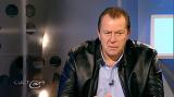 Helmut Duckadam - românul cu un record neegalat de 32 de ani