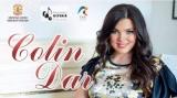 ColinDar cu Paula Seling - în direct la TVR 3