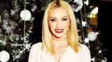 """Monica Tatoiu, la """"ZILE CU STIL"""": Crăciunul care i-a schimbat viața"""