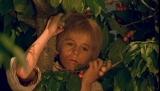 Filme pentru copii la TVR 1, în vacanţa de iarnă