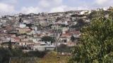 Archenes Creta