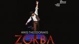 Dansând cu Zorba - a treia seară de Crăciun