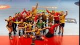 Exclusivitate TVR: Campionatul European de Handbal feminin Franţa 2018