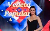 Spectacol total în finala Vedeta populară de la TVR 1