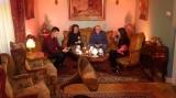 Dăruieşte Românie! - un nou format de divertisment la TVR Internaţional