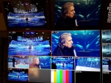 Marea Finală a Galei Premiilor Excelsior. TOTO CUTUGNO este invitatul special