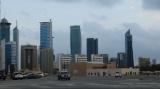 Kuwait - Prezentul pentru viitor