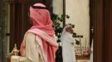 cap compas, kuweit