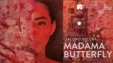 Madama Butterfly - în a doua seară de Crăciun
