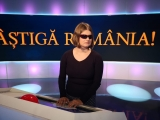 """CÂŞTIGĂ ROMÂNIA!"""",  UN PAS PÂNĂ LA MARELE PREMIU"""