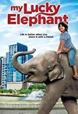 Oameni şi elefanţi