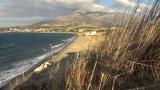 Cap compas: Însemnări din Grecia