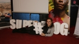 10 ani de creativitate premiată în blogosferă la Gala SuperBlog