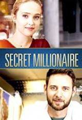 Milionarul secret