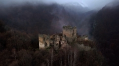 A fost sau nu a fost Jules Verne în Transilvania? | VIDEO