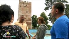 Ciacova a fost importantă în istorie şi are multe de oferit călătorilor