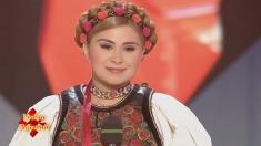 """A doua maramureşeancă semifinalistă la """"Vedeta populară"""""""