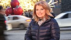 """Matteo Patrone, cap de afiș vineri la """"Banii Tăi"""", la TVR1"""
