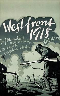 Frontul de Vest