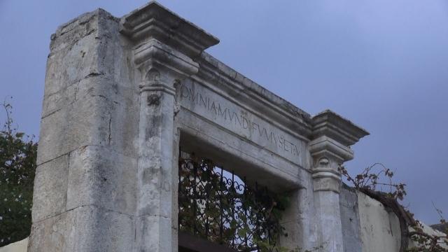 Argyropouli Creta