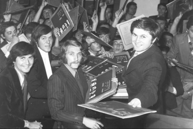 (w640) FFN 1976