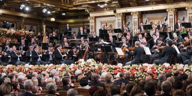 (w640) Concert