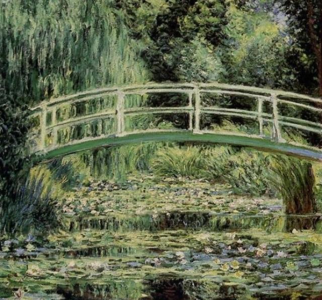 (w640) Monet