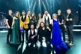 Eurovision România: Șase piese s-au calificat din prima semifinală