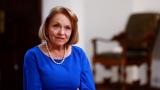 Proiectele Fundației Principesa Margareta dedicate vârstnicilor, la Ora Regelui