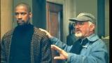 Filmul TVR 1: Denzel Washington este Carter, zis Uraganul