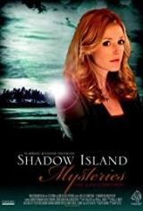 Misterele din Shadow Island 2