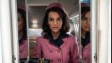 """Filmul de vineri la TVR 1: """"Jackie"""", cu Natalie Portman"""