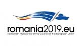 Ceremonia oficială de lansare a Preşedinţiei României la Consiliul UE, la TVR