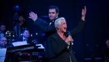 Nume mari ale muzicii româneşti, în concertul Sympho-POPS, difuzat de TVR 1