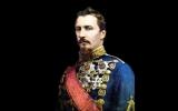 Ziua Unirii Principatelor Române, în programul TVR 2