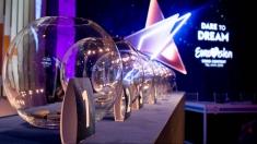 Eurovision 2019: România va concura în a doua semifinală